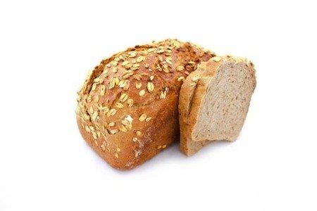 Chleb Królewski