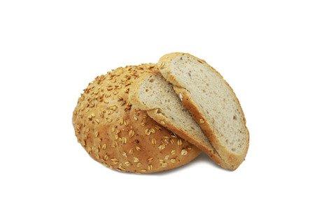 Chleb Słońce