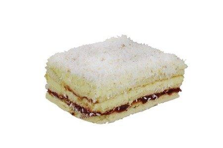 Ciasto Budyniowiec