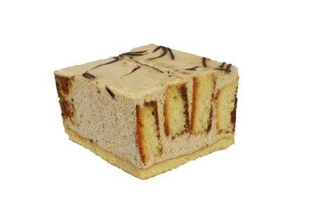 Ciasto Mocaccino